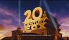 20th Century Fox Aliens in the Attic