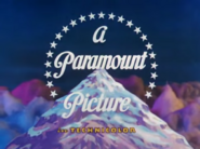 ParamountCartoonStudiosPopeyeMeetsSinbadTheSailorClose