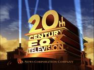 20th Century Fox Television (2007) 1