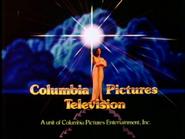 CPT (1988)