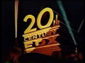 20th Century Fox (1969)