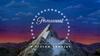 Paramount 'Primal Fear' Opening