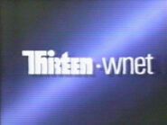 Wnet19