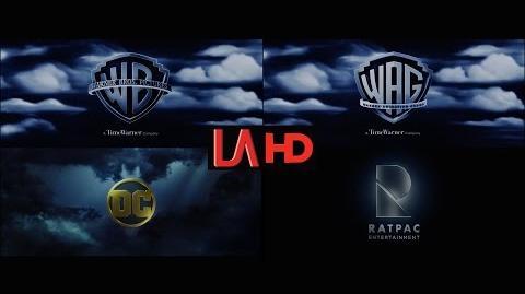 RatPac Entertainment-0