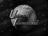 Universal International The Lady Gambles