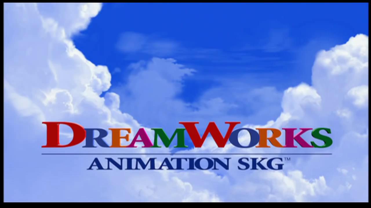 image dreamworks animation skg logo png closing logo group wikia