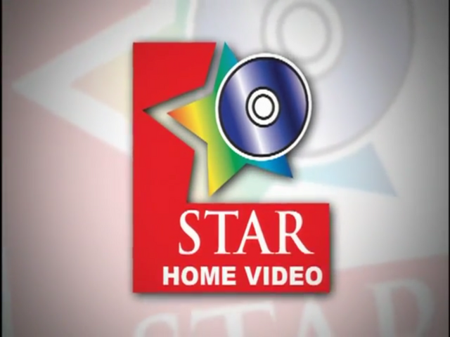 File:Star Home Video.png