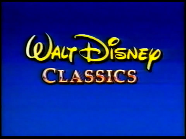 File:Walt Disney Classics 1994-1995 Logo (Promo Variant).png