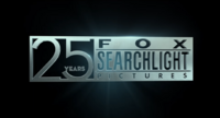 FoxSearchlight25YearsAntlers