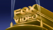 FoxVideoWide