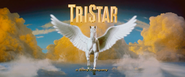 TriStar Pictures (2014) Logo