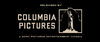 Columbia 'Christmas with the Kranks' Closing