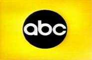 ABC ID 1997