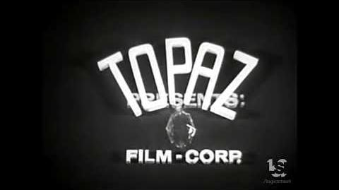 Topaz Film Corporation