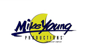 mike young productions closing logo group wikia fandom