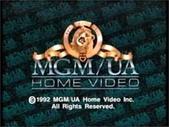 MGMUA91
