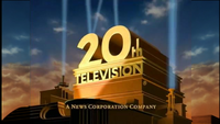 20th-Television-WS-logo