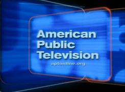 American Public Television (2002)