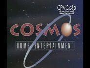 Cosmos Home Entertainment 001 0001
