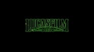Lucasfilm Ltd. Star Wars Episode III Revenge of the Sith