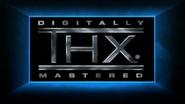 Terminator 2 THX