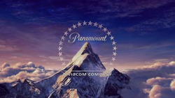 Paramount 'Young Adult'