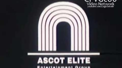 Ascot Elite Entertainment Group (Germany)