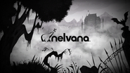 Nelvana 'Hotel Transylvania The Series'