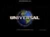 Universal 1997-2012