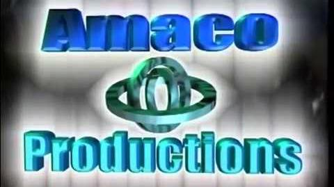Amaco Productions (2009) (With Warning Screen) (EAR RAPE WARNING)