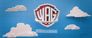 Warner Animation Group The Lego Movie