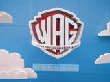 Warner Animation Group