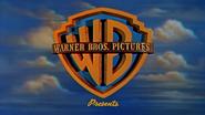 Warner Bros '50s
