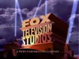 Fox Television Studios/Other