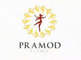 Pramod Films (India)