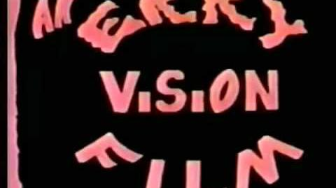 Erry Vision Films (United States)