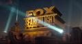 FoxSearchlightAntlers