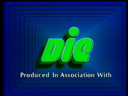 DiC Entertainment (1986) 2