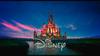 Disney dumbo 2019