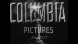 Columbia Pictures Mexico (1948)