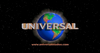 Universal Pictures Jurassic Park III