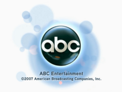 ABC Entertainment 2006-2007 B