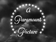 ParamountCartoonsNovember141941
