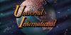 Universal International Foxfire