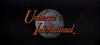 Universal International Spartacus