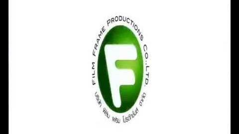 Film Frame Productions Co Ltd (Thailand)