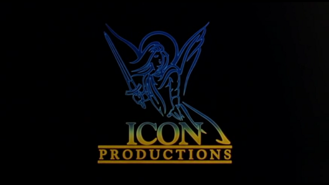 File:Icon Productions 1993 Logo.png