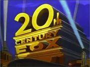 20thCenturyFoxVideo2
