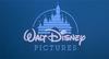 Disney 'RocketMan' Opening