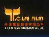 Y. C. Lai Film Production Company Ltd. (Hong Kong)